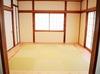 和室を洋室に、の予定をもっと良いモダン和室に!