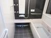 築29年の浴室リフォーム!満足いく仕上りになりました。